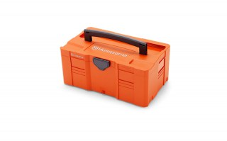 HUSQVARNA Battery Box Large